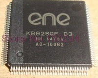 New original laptop used KB926QF D3