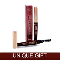 2015 New Arrival Eyebrow Liquid Easy to Dye Professional Makeup