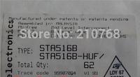 Free Shipping    STA516B13TR      STA516B13      STA516B      STA516       ST        HSSOP36        100% new original