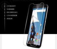 2.5D Round Explosion-Proof Premium Tempered Glass Screen Protector Film for GALAXY CORE Max G5108Q 5108Q