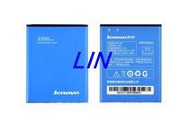 Original Lenovo mobile phone BL205 3500mAH battery for  Lenovo p770 P770i