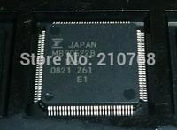 100%  new original        MB90522B      MB90522       QFP100
