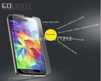 0.3mm Mobile phone tempered glass screen protector protective film for samsung galaxy S3 i9300 Anti-Explosionwelcome wholesale