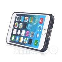 """New Qi Wireless Charging Charger Receiver Protect Case Cover Skin for Apple iPhone 6 4.7"""""""
