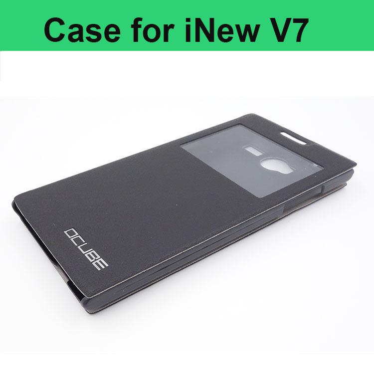 Чехол для для мобильных телефонов OEM Inew V7, V7 MTK6582 Inew 5.0 4 Suit for iNew V7 чехол для для мобильных телефонов 2 inew v3 v3plus inew v3