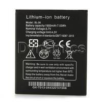 (Original) 3.7V 1900mAh Rechargeable Battery for ThL T6 Pro / T6S Smart Phone