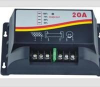 600W SOLAR SYSTEM INVERTER DC12V 24V 48V TO 220V PURE SINE WAVE OUTPUT Wind Car Power Converter 10A SOLAR CHARGE CONTROLLER