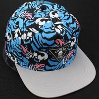 2015 new brand baseball snapback caps hats for men and women sports hip hop sun hat fashion bone gorras mens womens good quality