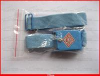 50 pcs Cordless Wrist Strap Antistat w/o Grounding Cord