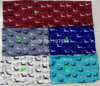 2015 Free shipping ladies fashion new small  dog print scarf