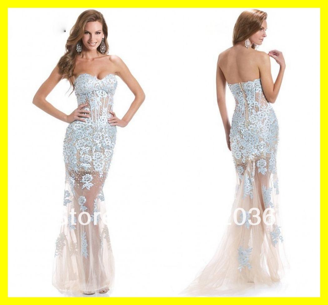 Prom Dresses Austin Tx