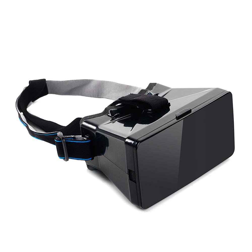 3D-очки OEM 3D VR 5.5 3D 3D 3D VR Glasses 3d очки oem google 3d vr hd 3d k0038