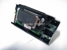 F138040 original printhead for Epson 7600 9600 printers