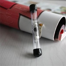 Personalized Magic Floating Invisible Invisible Thread Reel High Quality Float ITR Close Up Street Trick Thread Reel Retractor(China (Mainland))