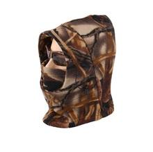 Skullies & шапочки  от UDARNIK Trade Co., Ltd. для Мужская, материал Хлопок артикул 32279620409