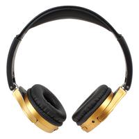Fashion High-end Stereo Headset Rotating & Folding Design Sport Headset