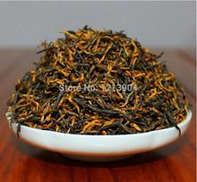 Free shipping 80g 5kinds combination oolong tea dahongpao tieguanyin Ginseng oolong tea Jinjunmei 2 packages per