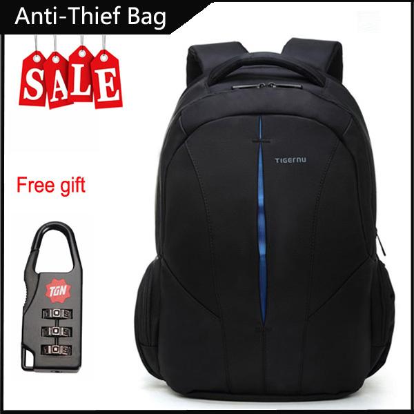 Laptop Backpack On Sale | Frog Backpack