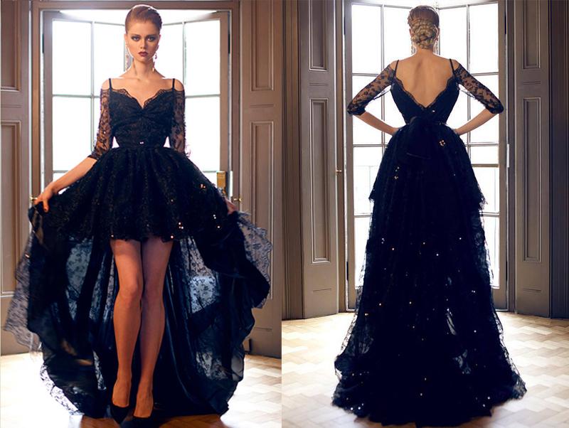 Свадебные платья феста vestido лонго 2015