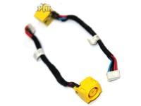 AC DC Power Jack Cable Connector Socket For LENOVO THINKPAD EDGE E320 E325