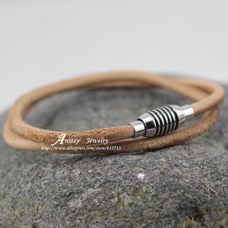 TEYLB0108 2015 Fashion Jewelry Wholesale New Designer Silver Men s Real Bracelet Women Valentine s Day