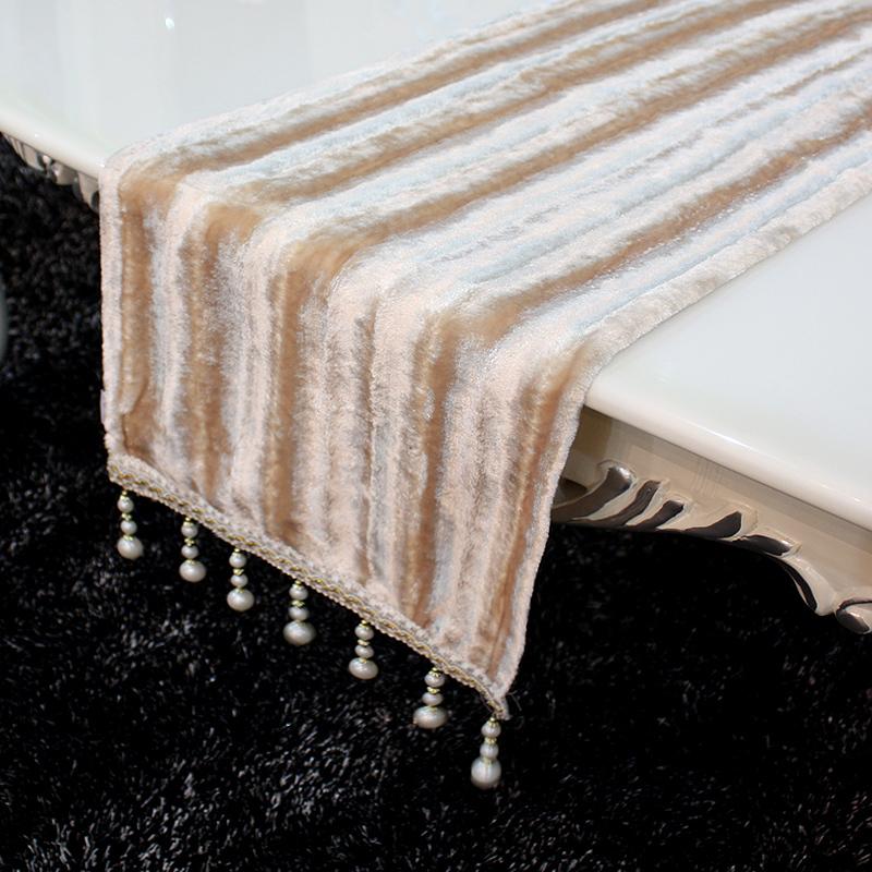 Подстилка из ткани для сервировки стола ELA m101610 ER