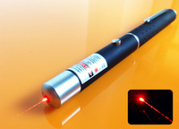 New 650nm 100MW Red Laser Pointer high power red laser pointer TD-RP-02 free shipping