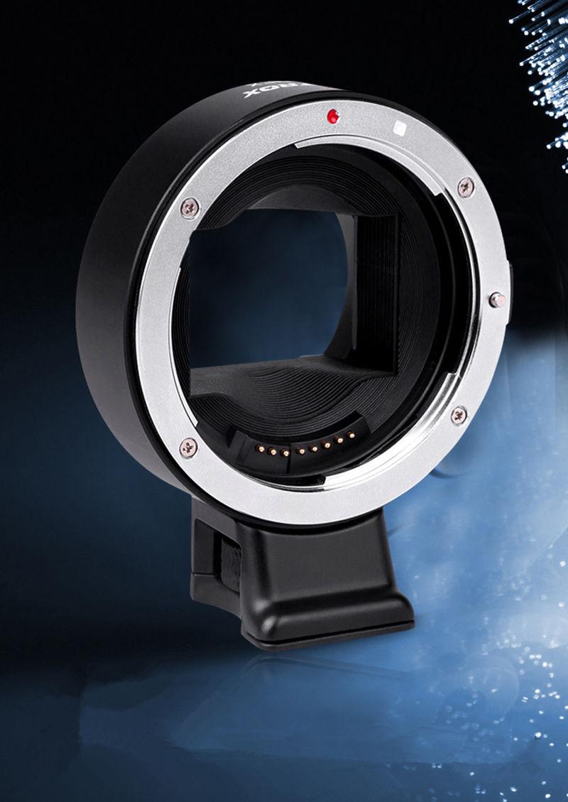 Электроника Viltrox Canon EF A7 A7s A7r Sony EA50 A7R A7 A7S EA50 yongnuo yn560iv yn560 iv yn 560 iv for sony a99 a58 a6000 a3000 a7s a7 nex 6 a6300 a7r a7r ii dslr camera speedlite flash