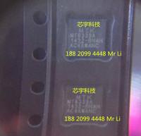 MTK  MT6339A  MT6339  Power management chip  New original 100%