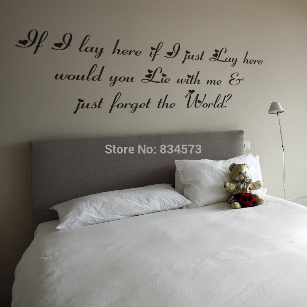 Vergelijk prijzen op snow lyrics online winkelen kopen lage prijs snow lyrics bij factory - Home decoration slaapkamer ...