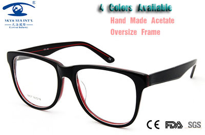 popular women's eyeglass frames pnt8  popular women's eyeglass frames