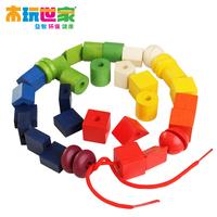 36PCS Color Beads BH2607