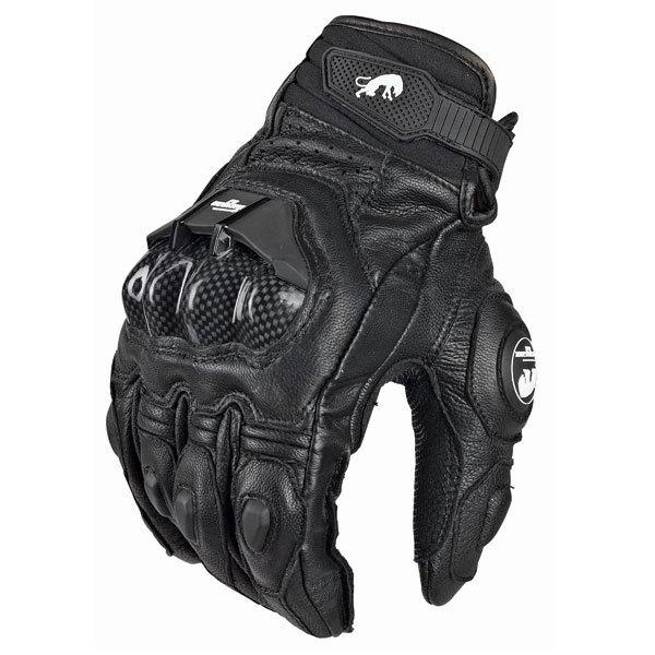 Перчатки для мотоциклистов BMX ATV MTB куртка для мотоциклистов ds atv