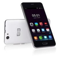 "Original Elephone P5000 MTK6592 Octa Core Mobile Phone 5.0"" 1920x1080 5350mAh Battery 16.0MP 2GB RAM 16GB ROM OTG FM NFC"