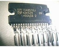 Free Shipping   5PCS   TDA8510J  IC  NEW ORIGINAL
