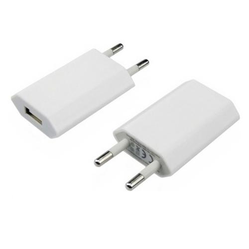 цены Зарядное устройство для мобильных телефонов USB iPod touch 4 iPhone 3GS 4 4G 4S 28072