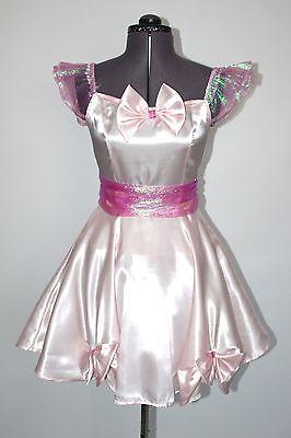 Потребительские товары Cosplay Fancy disfraces dress потребительские товары cosplay 2015 dress