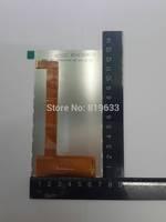 2Pcs/lot Free Shipping  Hot Sale Original High Quality Display LCD Screen For 5.5inch JIAKE V5  MTK6572 Display LCD Screen