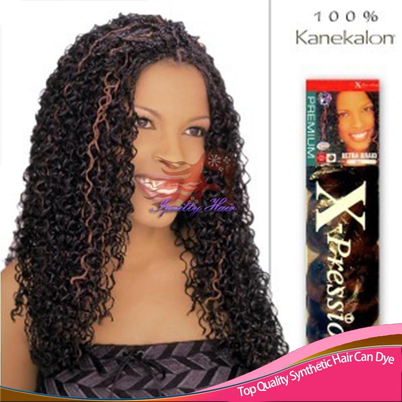 Xpression Hairstyles : Dija Braid Hair Styles newhairstylesformen2014.com