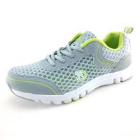 B04 PIXIE store brand fashion women nylon Mesh cloth super breathable coyz Moisture resistant sneakers girls sport shoes