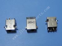 AC DC Power Jack Connector Socket For Lenovo Z370 U150