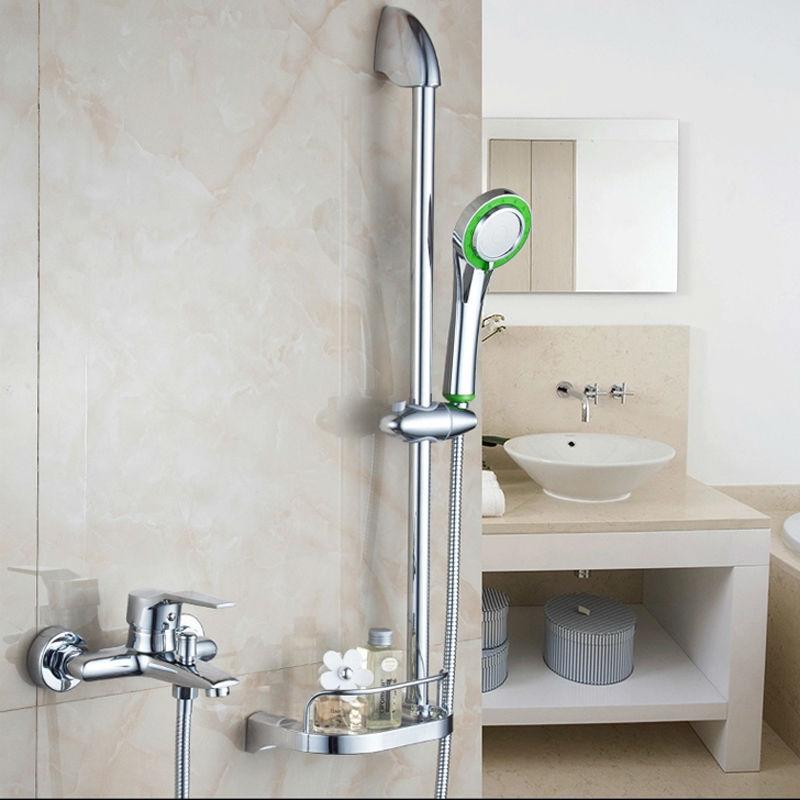 Мебель для ванной Hima + & j455