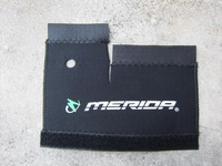 8PC merida bicycle parts Cycle Anti-Dirt Front Fork Shock cover bicycle Absorber Cover Protector Guard Wrap Cover Set