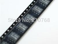 100%  new original          HCPL-4504       HCPL4504        A4504         SOP8