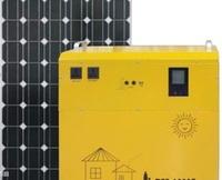 1000W off grid portable solar system 2pc 200w solar panel 1000w PURE sine wave solar inverter combined 12v 20a SOLAR controller