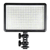 Send From Australia Godox LED308 Wireless Remote Control LED Video Light For Canon Nikon Sony Camera Camcorder