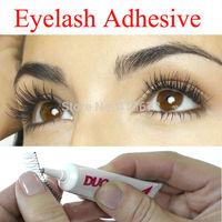 Wholesale 10Pcs High Quality New Professional Beauty Waterproof Eyelashes Makeup Adhesive Eye Lash Glue