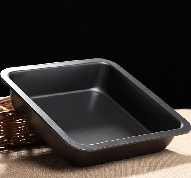 Инструменты для выпечки YoHere , 8 CM030 инструменты для выпечки egomall 2015 1