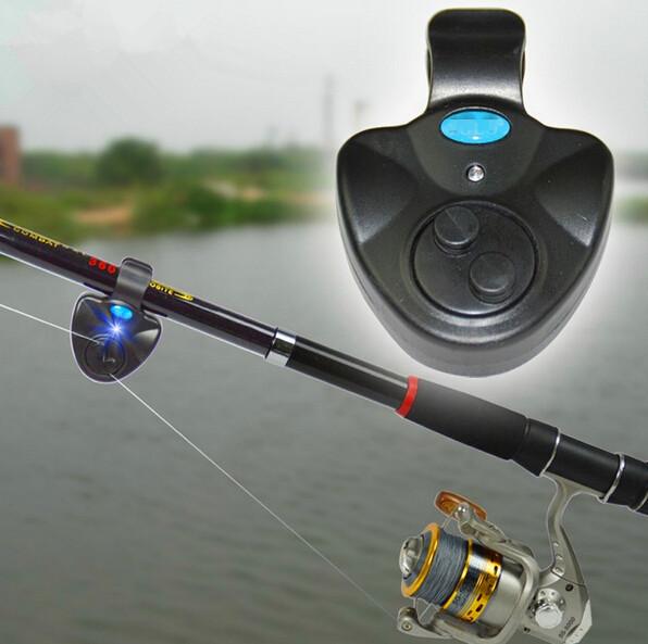 Датчики, Сигнализации NA 2015 Bell датчики сигнализации konlen battey