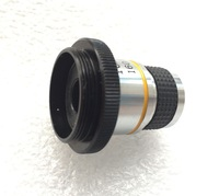 New RMS Female thread to external CS or C mount Adapter Ring